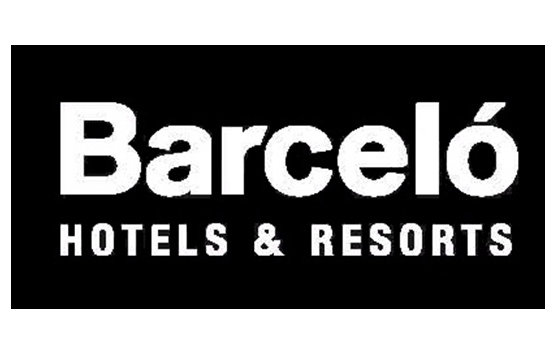 Barcelo Resorts Hotels